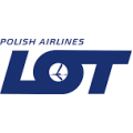 lot-polish-airlines-coupon-code