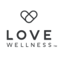 love-wellness-coupon-codes