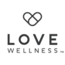 Love Wellness discount code