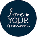 love-your-melon-discount-code