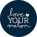 Love Your Melon discount code