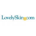 lovely-skin-coupon-code