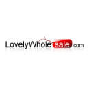LovelyWholesale discount code