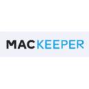 MacKeeper discount code