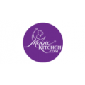 magic-kitchen-coupon-code