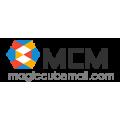 magiccubeball-promo-code
