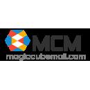 Magiccubeball discount code