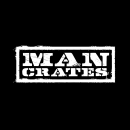 Man Crates  discount code