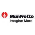 manfrotto-discount-code