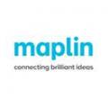 maplin-discount-code