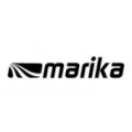 marika-coupon-code