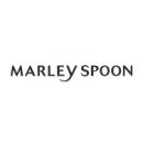 Marley Spoon (NL) discount code
