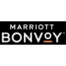 Marriott Bonvoy (USA) discount code