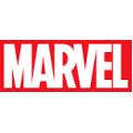 marvel-unlimited-promo-code