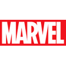 Marvel discount code