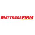 mattress-firm-coupon-code