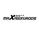 Maxpeedingrods (UK) discount code