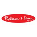 melissa-and-doug-coupons