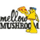Mellow Mushroom discount code