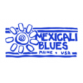 mexicali-blues-coupon