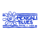 Mexicali Blues discount code