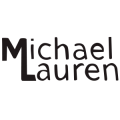 michael-lauren-coupons