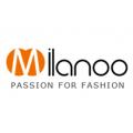 milanoo-coupons