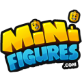 minifiguers-discount-code