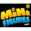MiniFiguers (UK) discount code
