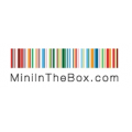 miniinthebox.com-coupon