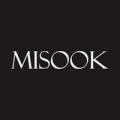 misook-coupon