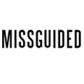 missguided-coupon-code