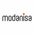 modanisa-discount-codes