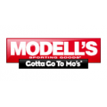 modells-coupon-code
