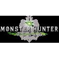 monster-hunter-world-lucky-voucher
