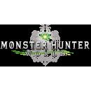 Monster Hunter World Lucky discount code
