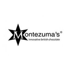 Montezumas (UK)