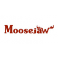 moosejaw-coupon