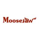 Moosejaw discount code