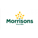 Morrisons (UK) discount code