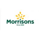 Morrisons (UK) discount code