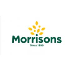 Morrisons (UK)