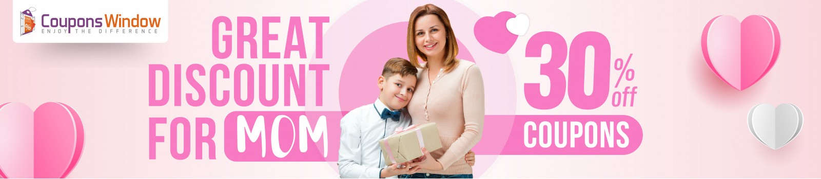 mothersday-coupon