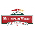 mountain-mikes-coupons