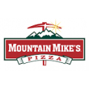Mountain Mike's Pizza discount code