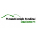 mountainside-medical-coupon