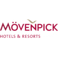 movenpick-coupons