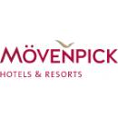 Movenpick discount code