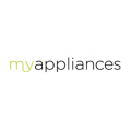 my-appliances-discount-codes