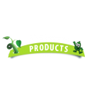 MyCleaningProducts.com  discount code